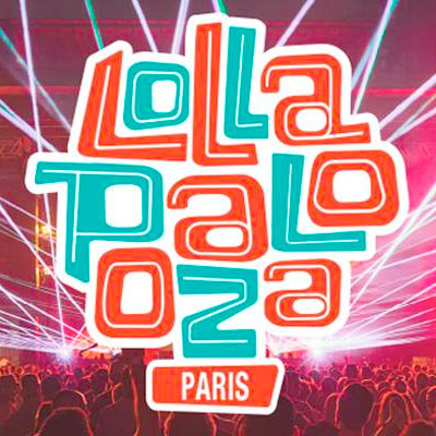 lollapalooza_paris
