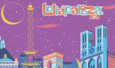 lollapalooza_paris_programmation_2017