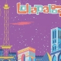 lollapalooza_paris_programmation_2017