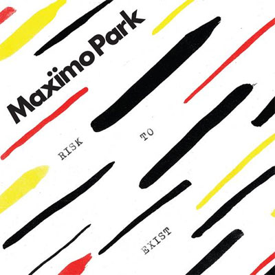 maximo_park_risk_to_exist