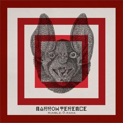 narrow_terence_rumble-o-rama