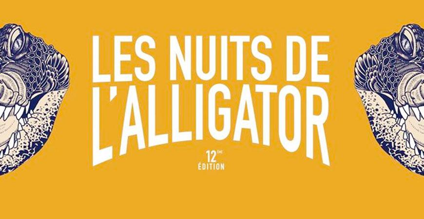 nuits_alligator_programmation_2017