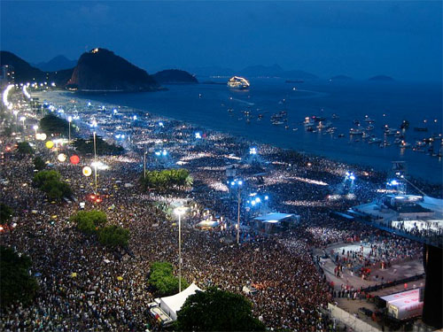 the_rolling_stones_copacabana