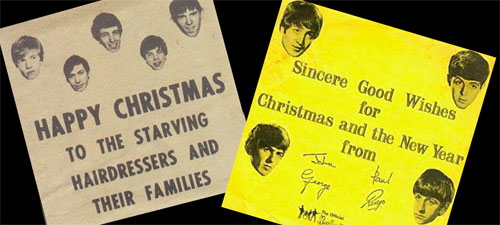 the_rolling_stones_hairdressers