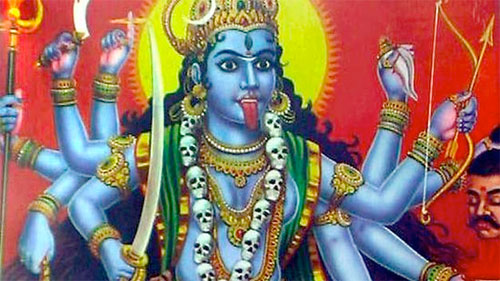 the_rolling_stones_kali_tongue