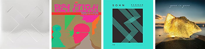 the_xx_the_flaming_lips_sohn_gone_is_gone_album_streaming