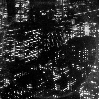 timber_timbre_sincerely_future_pollution