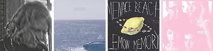 ty_Segall_cloud_nothings_menace_beach_priests_album_streaming