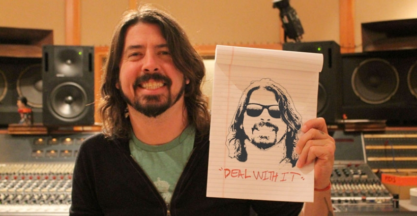 dave_grohl_quotes