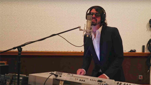 dave_grohl_writing