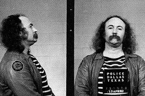 david_crosby_arrestation_dallas_1982