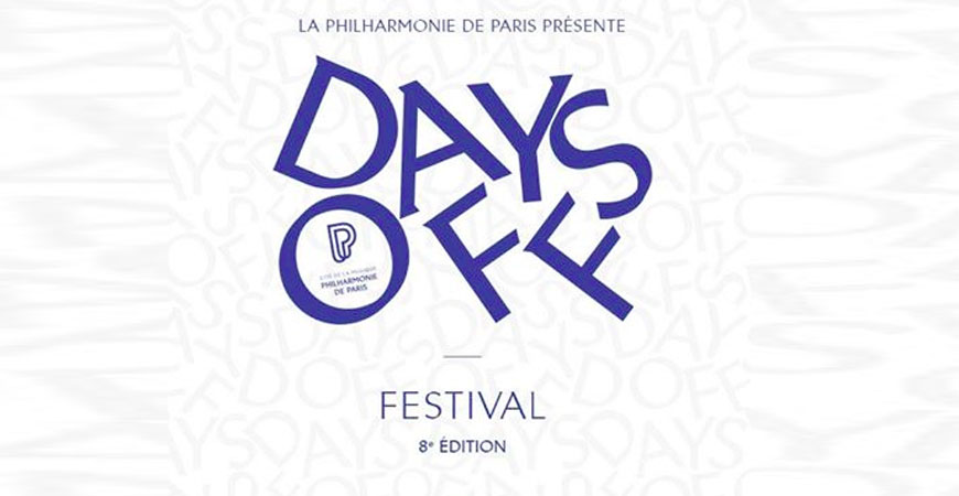 days_off_premiers_noms_2017
