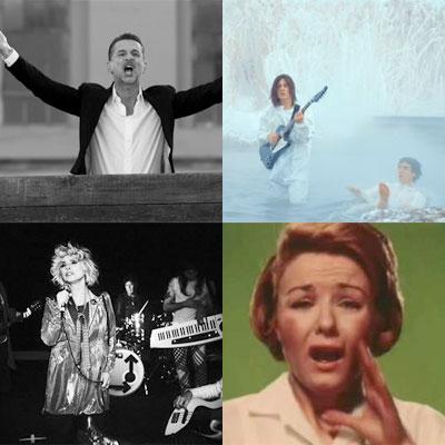 depeche_mode_the_lemon_twigs_blondie_problematic_jam_video