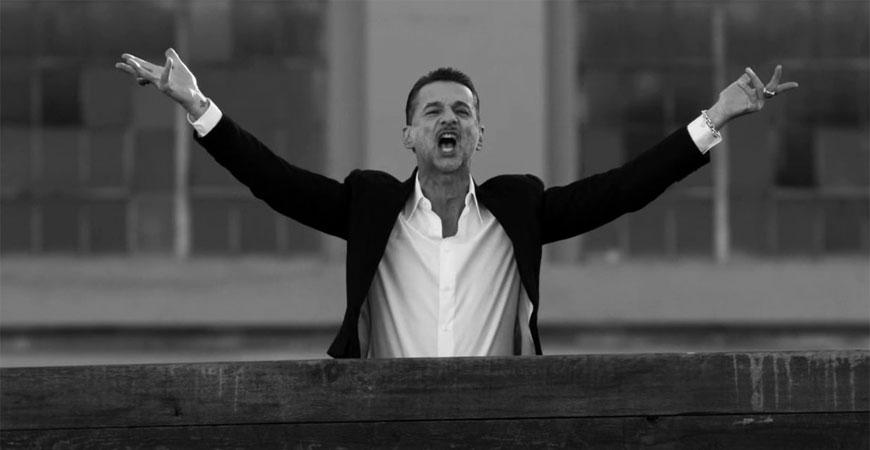 depeche_mode_where_is_the_revolution_video