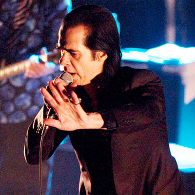 nick_cave_and_the_bad_seeds_live