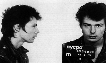 sid_vicious_arrestation_rock_1978_1982