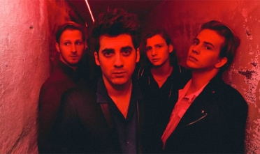 circa_waves_concours_concert_maroquinerie