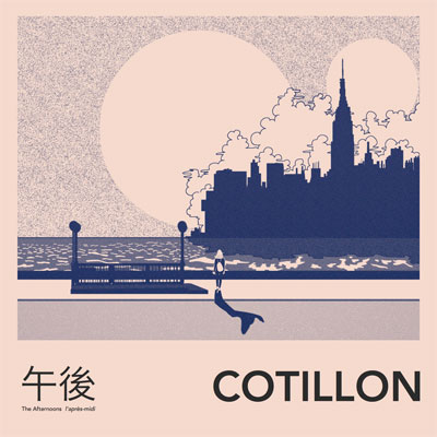 cotillon_the_afternoons