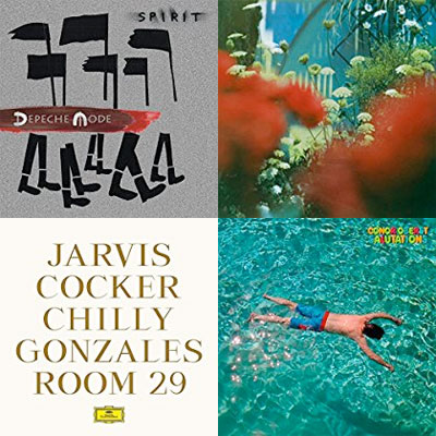 depeche_mode_pulled_apart_by_horses_jarvis_cocker_chilly_gonzales_conor_oberst_album_pochette