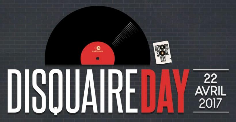 disquaire_day_2017