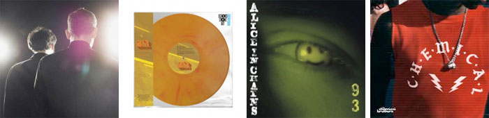 disquaire_day_abstract_keal_agram_air_alice_in_chains_the_chemical_brothers