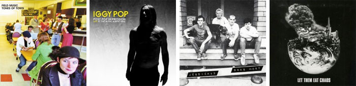disquaire_day_field_music_iggy_pop_jessica93_kate_tempest