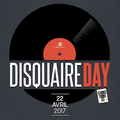 disquaire_day_logo_2017