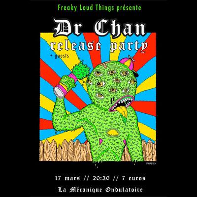 dr_chan_flyer_concert_mecanique_ondulatoire