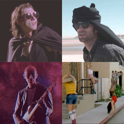 foxygen_group_doueh_cheveu_jens_lekman_beach_slang_video