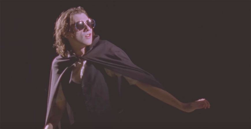 foxygen_upo_a_hill_video