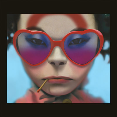 gorillaz_humans