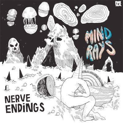 minde_rays_nerve_endings