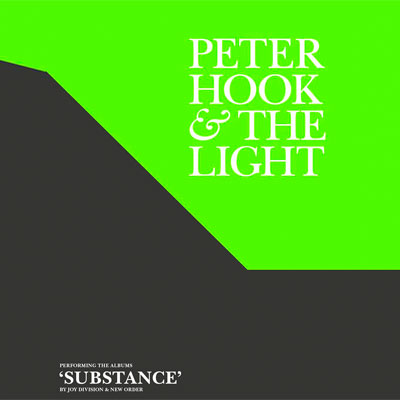 peter_hook_and_the_light_affiche_concert_substance