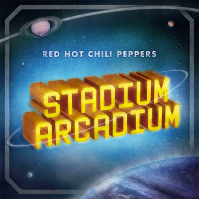 red_hot_chili_peppers_stadium_arcadium