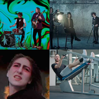 the_dandy_warhols_temples_ariel_pink_weyes_blood_pissed_jeans_video