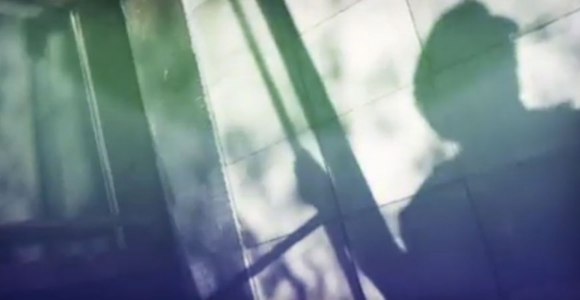thurston_moore_smoke_of_dreams_video