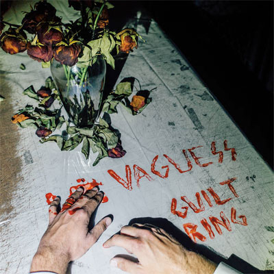 vaguess_guilt_ring