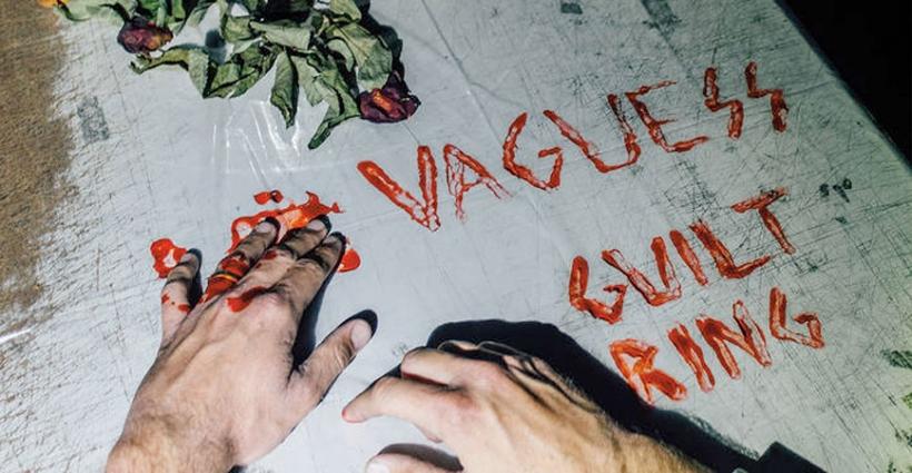vaguess_guilt_ring_album_streaming