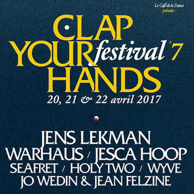 clap_your_hands_affiche_2017