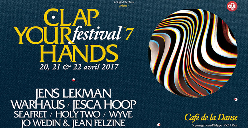 clap_your_hands_programmation_2017