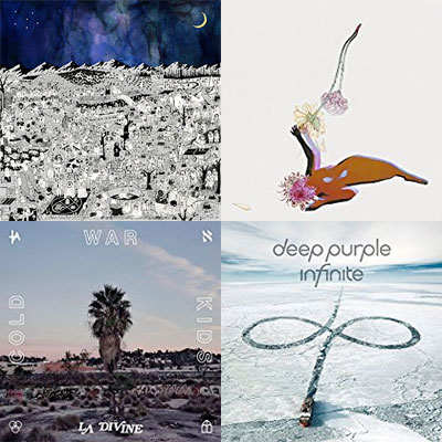 father_john_misty_future_islands_cold_war_kids_deep_purple_album_pochette