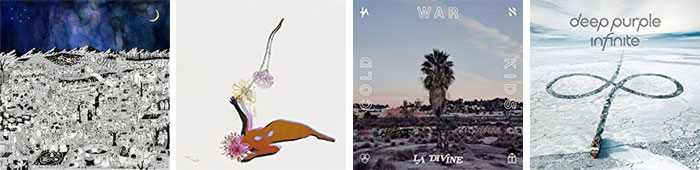 father_john_misty_future_islands_cold_war_kids_deep_purple_album_streaming