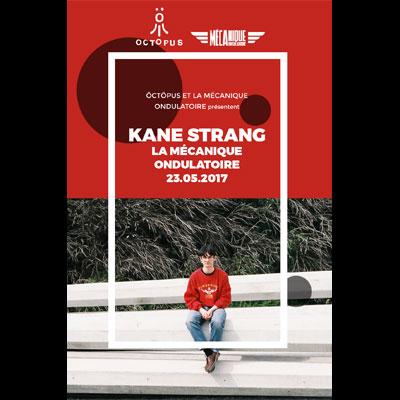 kane_strang_flyer_concert_mecanique_ondulatoire