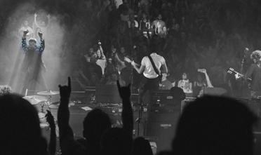 kasabian_concert_zenith_paris