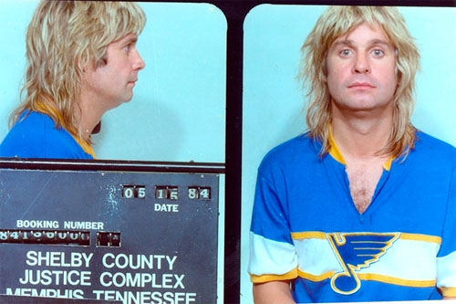 ozzy_osbourne_arrestation_1984