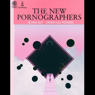 the_new_pornographers_flyer_concert_divan_du_monde