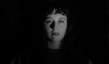 waxahatchee_silver_video