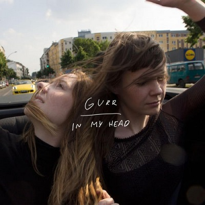 gurr_in_my_head