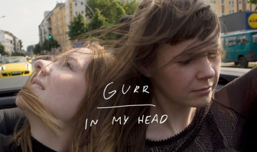 gurr_in_my_head_album_streaming