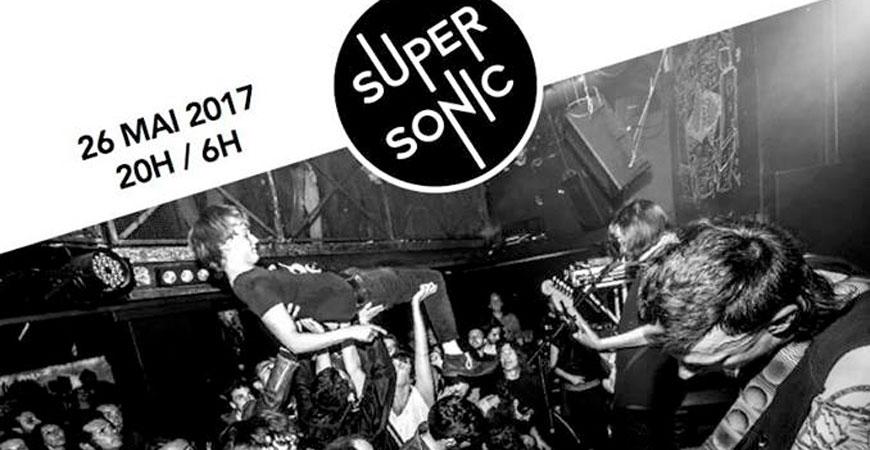 soviet_soviet_concours_concert_supersonic
